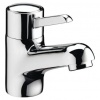 Bristan Tempo Cold to Hot Single Mixer Tap (L TT C)