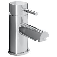 Bristan Blitz One Hole Bath Filler