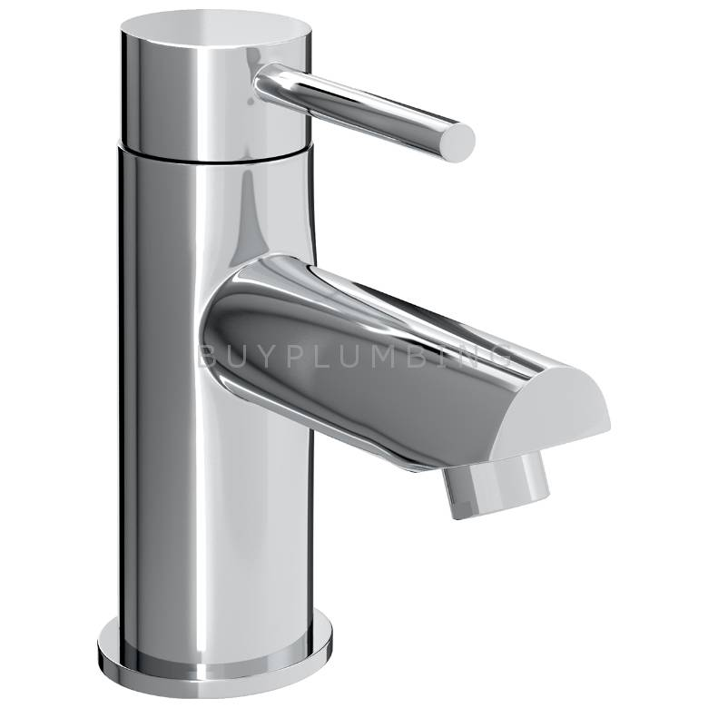 Bristan Blitz Small Basin Mixer