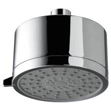Bristan Multi Function Fixed Shower Head