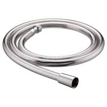 Bristan 1.25m Cone to Nut Easy Clean Shower Hose (8mm Bore) (HOS 125CNE01 C)