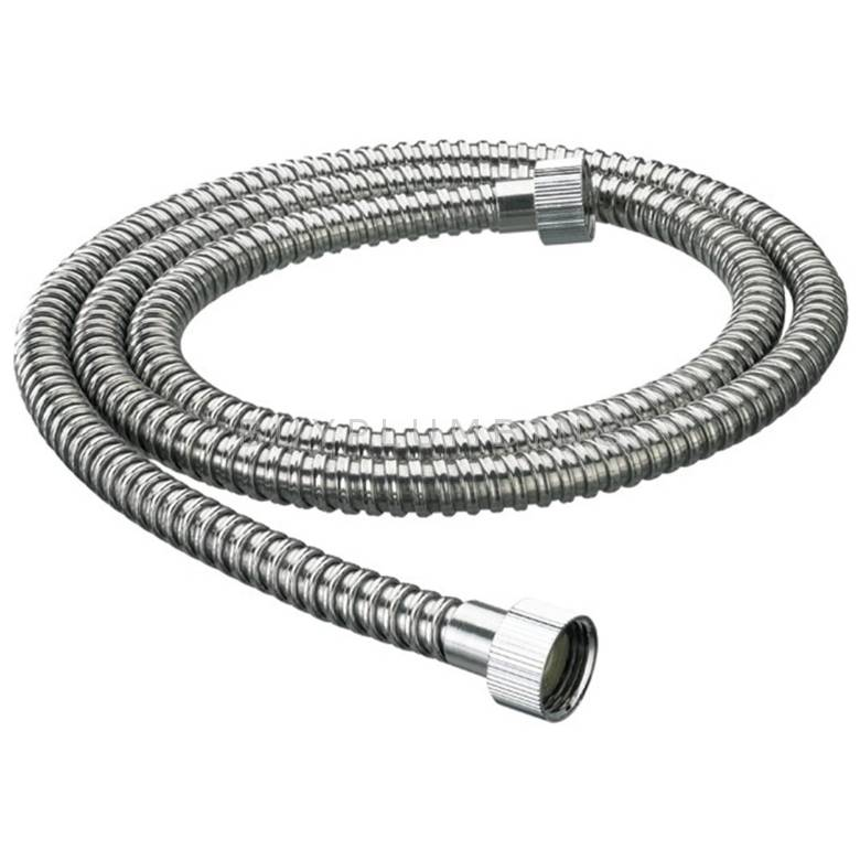 Bristan 1.75m Nut To Nut Shower Hose With 8mm Bore