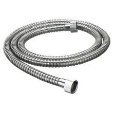 Bristan 1.75m Nut to Nut Shower Hose (8mm Bore) (HOS 175NN01 C)