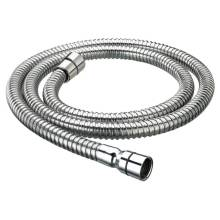 Bristan 2m Cone To Cone Shower Hose With 8mm Bore