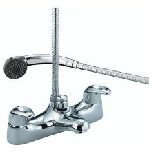 Bristan Java Bath Shower Mixer