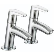 Bristan Orta Basin Taps (OR 1/2 C)