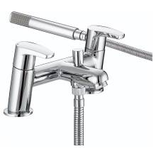 Bristan Orta Bath Shower Mixer (OR BSM C)