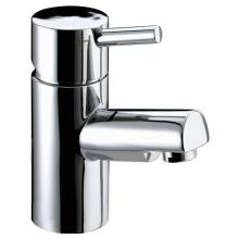 Bristan Prism Basin Mixer Without Waste (PM BASNW C)