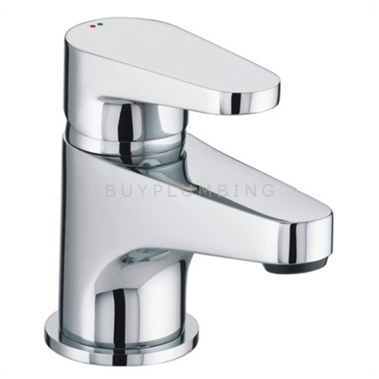 Bristan Quest Basin Mixer