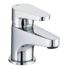 Bristan Quest Basin Mixer Without Waste (QST BASNW C)