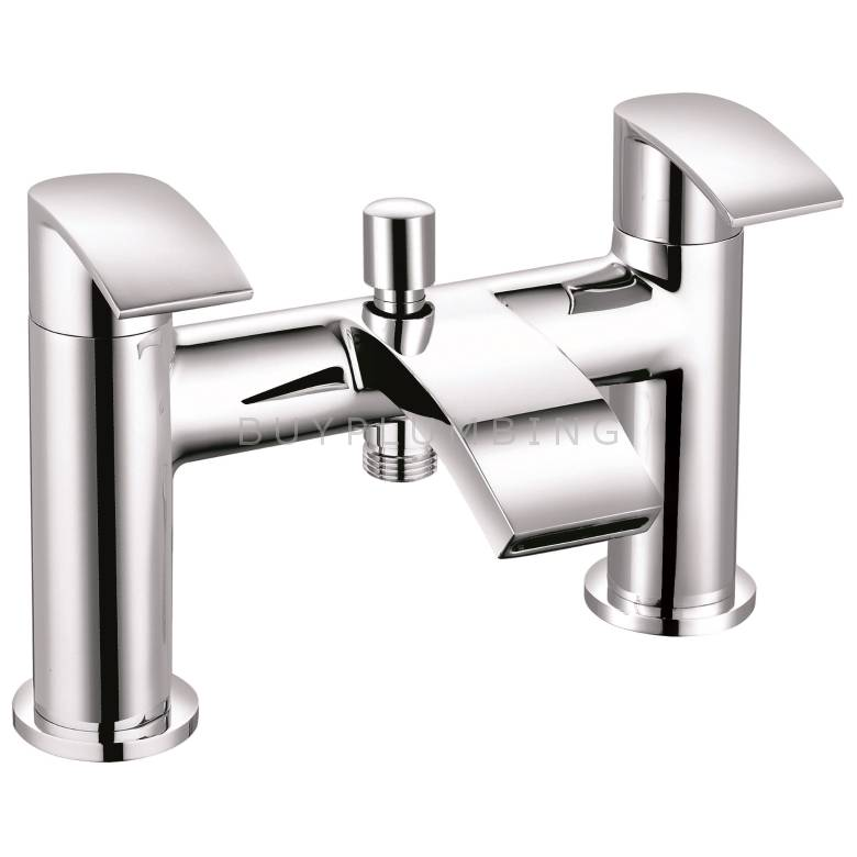 Cassellie Alia Bath Shower Mixer