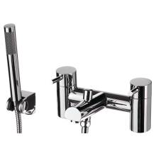 Cassellie Dalton Bath Shower Mixer