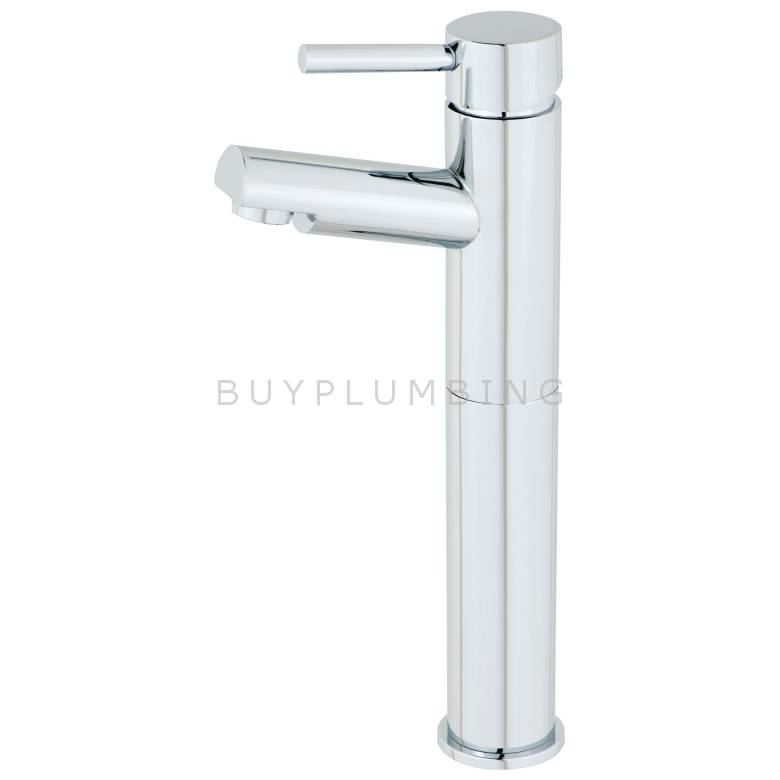 Cassellie Dalton High Rise Mono Basin Mixer