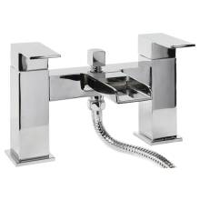 Cassellie Dunk Bath Shower Mixer