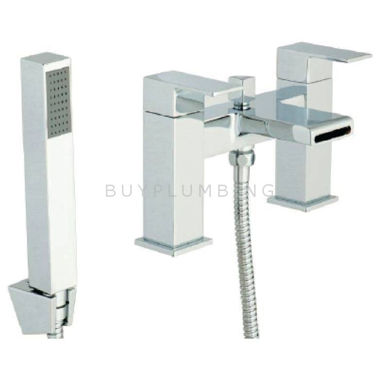 Cassellie Spendo Bath Shower Mixer