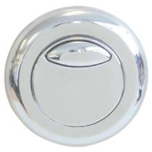 Dudley 51mm Dio Dual Flush Button For Vantage Concealed Cistern (DVAN51)