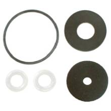 Dudley Spares Pack For TURBO88 Siphons
