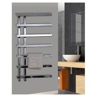 Euro Heating Bathroom Radiators