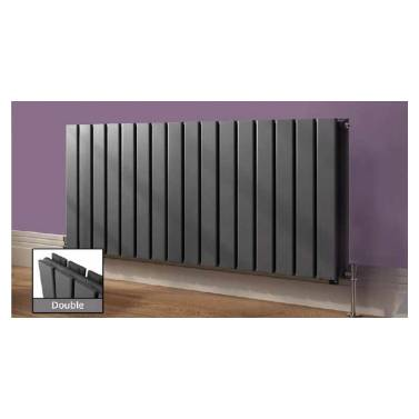 Euro Heating Horizontal Radiators