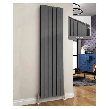 Euro Heating Vertical Radiators