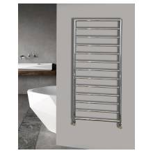 Euro Heating Belmont Designer Towel Warmer Radiator 1000 x 500mm