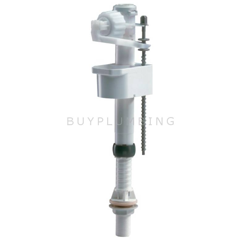 Siamp Compact Bottom Entry Cistern Float Valve
