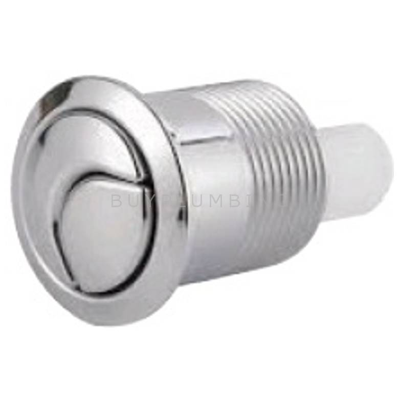 Siamp Cistern Replacement Button For SKIP45 (SKIPBUTTON)