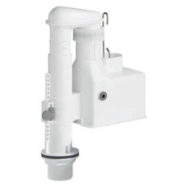 Siamp Toilet Cistern Siphons