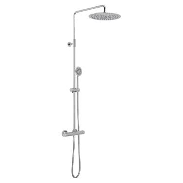 Shower Mixer Kits