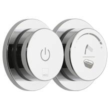 Vado Sensori Smartdial 2 Outlet Shower / Bath Control