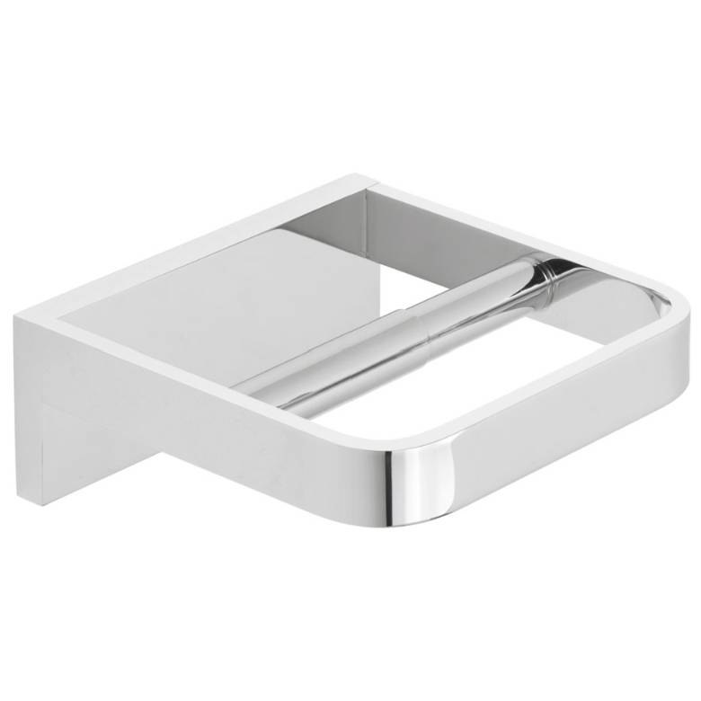 Vado Paper Holders Closed Toilet Roll Holder