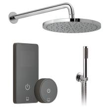 Vado Sensori Smarttouch 2 Outlet Shower Package