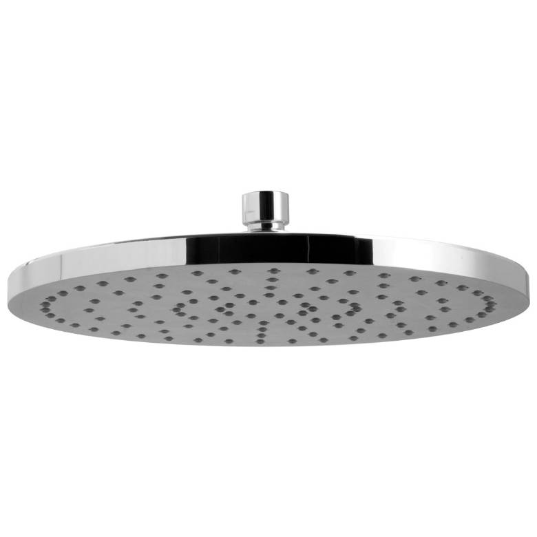 Vado Shower Heads Saturn Shower Head 254mm (10'') Diameter (WG-SATURN2-C/P)