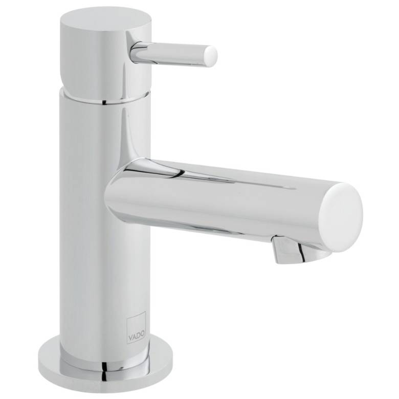 Vado Zoo Mini Mono Basin Mixer (ZOO-100M/SB-C/P)