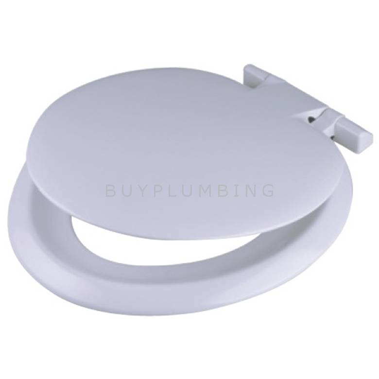Wirquin Sonata Toilet Seat (SONTS)