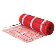 Warmup 200W/m2 StickyMat 2.5m2 Electric Underfloor Heating Mat 500W (2.17A)