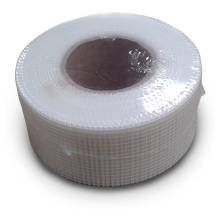 Warmup 90 Meter Glass Fibre Tape Roll (TAPEINS90M)